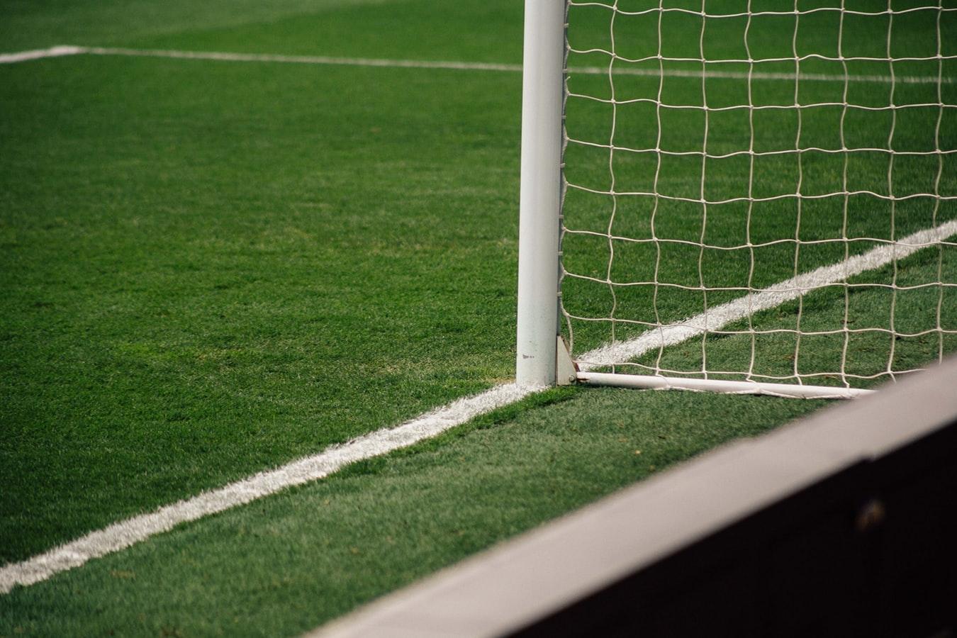 Bandar Bola Terbaik dan Fitur yang Wajib Ada