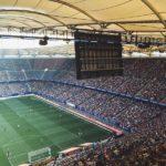 Strategi Terbaik Untuk Dipakai Dalam Judi Bola Online